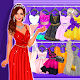 Dress Up Games 無料