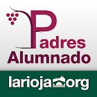 Racima_Padres_Alumnado icon