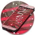 Locker für Galaxy S3 icon