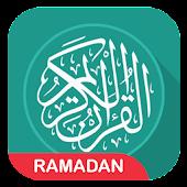 Unduh Al Quran Indonesia Gratis