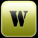 Wordroid