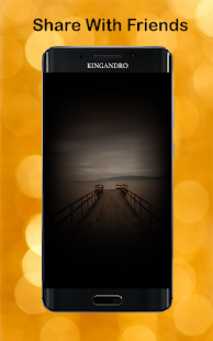 Wallpapers For Huawei Mate 9 - náhled