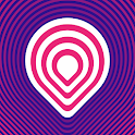 magicpin - get cashback for discovering your city icon