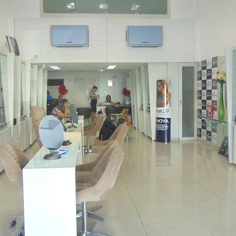 Óticas Finesse - Ótica em Centro de Mossoró 1b8a61c190