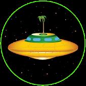 Alien Seeds