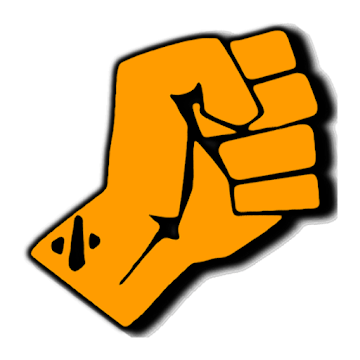 Total Domination: Dota 2 - Counter picks & items