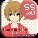LTLサイドストーリー vol.1 icon