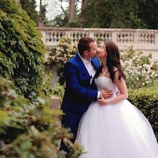 Wedding photographer Ramazan Ayvazov (aivazov). Photo of 05.09.2016