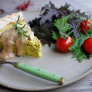 Vegan Sweet Potato Pie Recipes
