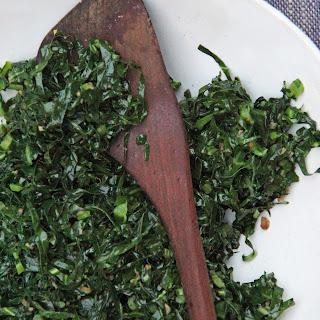 10 best brazilian vegetable side dish recipes brazilian collard greens recipe brazilian collard greens recipe forumfinder Choice Image