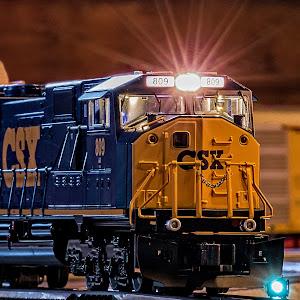 train (3 of 1) smart copy.jpg
