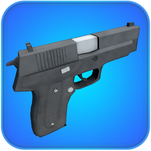 Shooting Game Gun Assassin 3D (game)