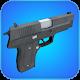 Shooting Game Gun Assassin 3D (game)