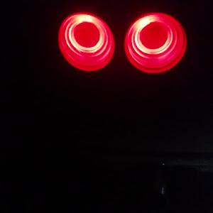 スカイライン ECR33 GTS25t タイプM スペック・Iのカスタム事例画像 HiNOさんの2019年10月21日23:33の投稿