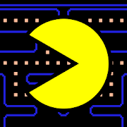Game PAC-MAN APK for Windows Phone