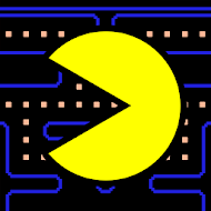 PAC-MAN Tournaments [Мод: Unlocked]