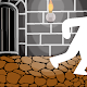 Dungeon Escape for PC-Windows 7,8,10 and Mac