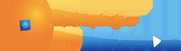 BuzzMyVideos logo