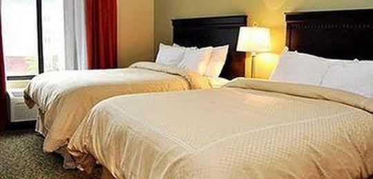La Quinta Inn & Suites Richmond - Kings Dominion