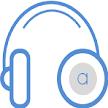 Airoha Bluetooth Headset APK