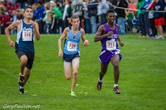 Photo: 4A Boys - Washington State Cross Country Championships   Prints: http://photos.garypaulson.net/p358376717/e4a5e5960