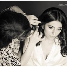 Wedding photographer Aleksandr Rybakov (Aleksandr3). Photo of 01.04.2014