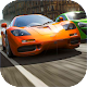 Download Street Car Race : Toons Car Racing Track Challenge For PC Windows and Mac