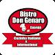 Bistro Don Genaro Download for PC Windows 10/8/7