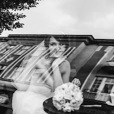 Wedding photographer Igor Koropchak (Gobbi). Photo of 03.09.2014