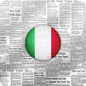 Italia News   Italia Notizie icon
