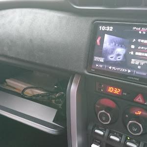 86 ZN6 GT 2014(アプライドC型)のカスタム事例画像 ナカジZN6さんの2018年11月19日10:54の投稿