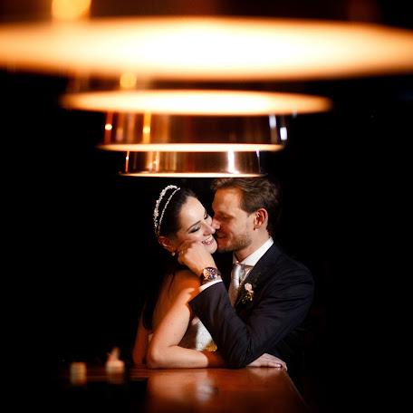Wedding photographer Felipe Miranda (felipemiranda). Photo of 03.09.2016