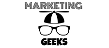cahill-marketing-geeks