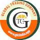 Download Global Trading Company - GTC India For PC Windows and Mac