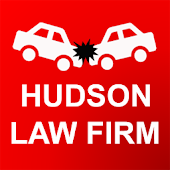 Hudson Law Firm Accident App