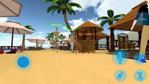 Virtual Droid 5.2 Cheat screenshots 2
