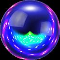 Ultimate Christmas Lights icon