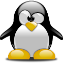 istar icon