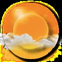 Chronus: TrueColor MIUI icons