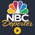 NBC Deportes – En Vivo Extra icon
