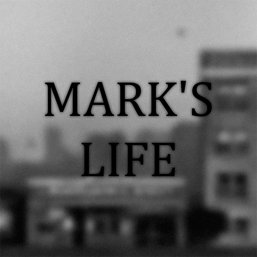 MARK'S LIFE APK Cracked Download