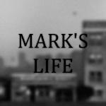 MARK'S LIFE 13 (Paid)