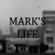 MARK'S LIFE image
