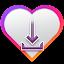 تحميل  Video Downloader For Likee – Like