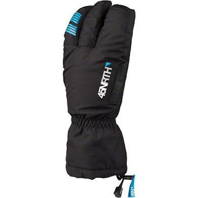 45NRTH Sturmfist 4 Finger Winter Cycling Gloves