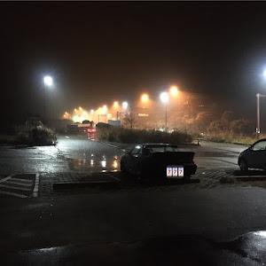 シルビア S14 後期 Q'sのカスタム事例画像 ゆうどさんの2019年11月24日02:44の投稿