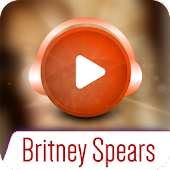 Britney Spears Top Hits