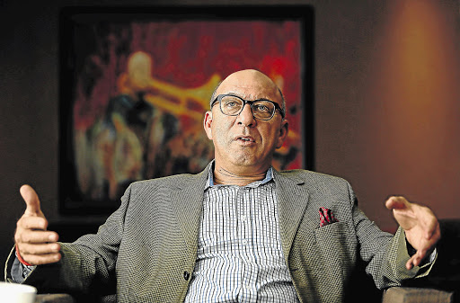 Former finance minister Trevor Manuel has been appointed to chair a panel to interview and shortlist candidates for the position of commissioner of the South African Revenue Service.