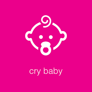 TCF Cry Baby for PC and MAC