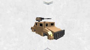 HMMWV-A4